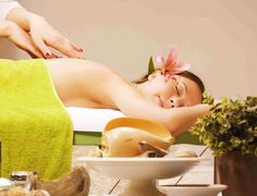 Everything You Want To Know About Massage - http://massage-wesley-chapel-florida.com/massage/everything-you-want-to-know-about-massage/