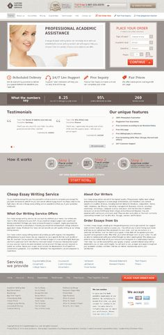 buy essays online australia visa
