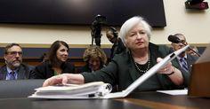 Bankiers waarschuwen FED dat rente sneller naar omhoog moet http://www.europesegoudstandaard.eu/2016/12/bankiers-waarschuwen-fed-dat-rente.html?utm_source=rss&utm_medium=Sendible&utm_campaign=RSS