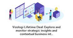 Vumiu.com Ios, Email Signature Generator, Planning App, Business Intelligence, Cloud Based, Learning Games, Retirement Planning, Wordpress Plugins, Marketing