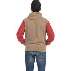 American Eagle Zip Hoodie – This is iT Original Zip Hoodie, Your Style, Eagle, Turtle Neck, Zipper, Hoodies, American, Sweaters, Fashion