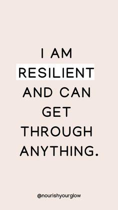 Daily Positive Affirmations, Positive Affirmations Quotes, Affirmation Quotes, Staying Positive Quotes, Affirmations For Success, Quotes On Positivity, Funny Positive Quotes, Prosperity Affirmations, Positive Mantras