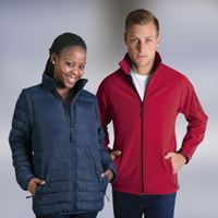 Show products in category JACKETS Athletic, Store, Jackets, Products, Fashion, Down Jackets, Moda, Athlete, Fashion Styles