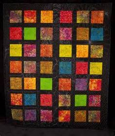 Easy Quilt Ideas - Bing Images