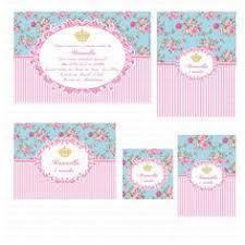 Resultado de imagem para tags para imprimir azul e rosa Sticker Paper, Stickers, Diy And Crafts, Shabby Chic, Outdoor Blanket, Printables, Kawaii, Scrapbook, Quilts