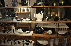 DESIGN DISCOUNT @ CONVIVIUM #MDW #Fuorisalone #milanodesignweek #Convivium Design #viadante14