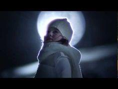eurovision baku 2012 opening ceremony