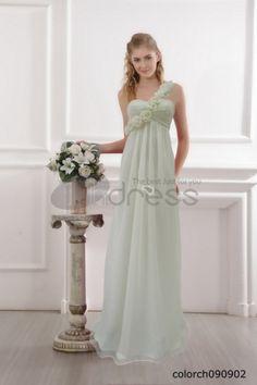 2012 silk dress in white dress, one shoulder dress dress