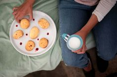 Cake, Eggs, Pudding, Breakfast, Desserts, Food, Cocoa Cake, Gluten Free Recipes, Strawberry Fruit