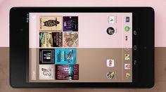 Latest Tablets - Google Nexus 7