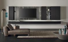 Landscape - EN - Acerbis Furniture and Design