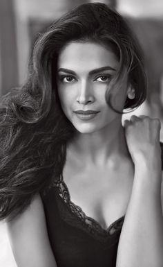 Deepika Padukone is one of the famous and attractive bollywood actress and model. Here are some photos of Deepika Padukone. Indian Celebrities, Bollywood Celebrities, Bollywood Actress, Bollywood Fashion, Bollywood Stars, Indian Film Actress, Indian Actresses, World Most Beautiful Woman, Beautiful Women
