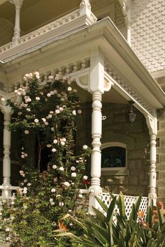 Crown Moldings Portal And Moldings On Pinterest