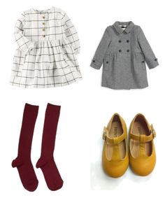 """""""Darcy"""" by prisdestyles on Polyvore featuring Burberry"""
