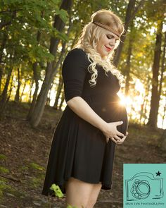 Maternity photography. www.erinlynphotography.com