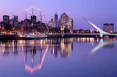 Google Image Result for http://internationalcenter.com/learn_spanish_abroad/argentina/buenos_aires/images/puerto_madero__buenos_aires__argentina.jpg