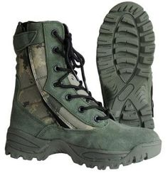 We have a wide range of tactical and outdoor boots to Suit your needs and all weathers. Tactical Wear, Tactical Clothing, Cl Shoes, Me Too Shoes, Army Gears, Duty Boots, Adventure Outfit, Gents Fashion, Military Gear