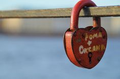 Romance @ Neva River by Rafael Dantas (Saint Petersburg, Russia)