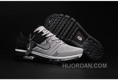 https://www.hijordan.com/men-nike-air-max-2018-kpu-running-shoes-214-cheap-to-buy-sekexj.html MEN NIKE AIR MAX 2018 KPU RUNNING SHOES 214 CHEAP TO BUY SEKEXJ Only $83.85 , Free Shipping!