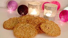 Posts about Norwegian cookie recipe written by Sunny Dog Food Recipes, Cookie Recipes, Norwegian Christmas, Grubs, Cookie Jars, Sweet Treats, Frozen, Sweets, Cookies