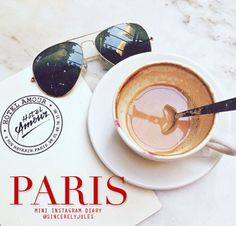 Cheap Ray Ban Sunglasses Sale, Ray Ban Outlet Online Store : - Lens Types Frame Types Collections Shop By Model Sunglasses 2016, Ray Ban Sunglasses Sale, Sunglasses Outlet, Round Sunglasses, Ray Ban Sale, Ray Ban Outlet, Cheap Ray Bans, Coffee Love, Coffee Break