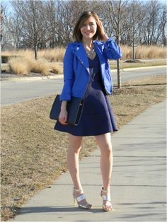 New Years Eve Outfit Ideas- Emily Ehardt http://www.emilyehardt.com