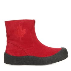 19517e34ec722 Browse our collection of curling, boots, highboots and slippers for women  Kliny, Kapcie