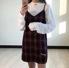 Korean style Tumblr #korean #koreanfashion #koreanstyle #koreangirl #kfashion #kstyle #korea #style #mode #ulzzang #ulzzanggirl