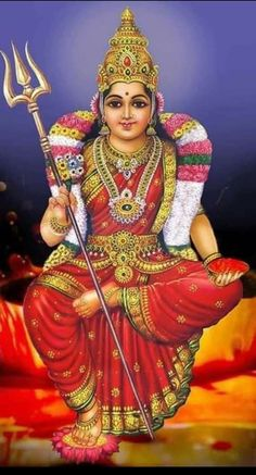 Shiva Parvati Images, Durga Images, Shiva Hindu, Lakshmi Images, Hindu Deities, Indian Goddess, Goddess Lakshmi, Kali Mantra, Photos Of Lord Shiva
