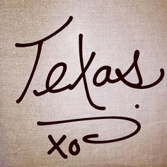 Praying for all the people in the great state of Texas! You are covered in our thoughts and prayers! Love you guys! Southern Tattoos, Texas Tattoos, Texas Bluebonnets, Texas Longhorns, Texas Girl Quotes, Forever Tattoo, Republic Of Texas, Texas Forever, Loving Texas
