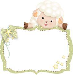 Little Sheep - Yellow-Ovelhinaha Campo Verde - FastPic Kindergarten Preparation, Baby Bible Verses, Art For Kids, Crafts For Kids, Sheep Cartoon, Happy Eid Al Adha, Eid Stickers, Baby Shower Pictures, Eid Crafts