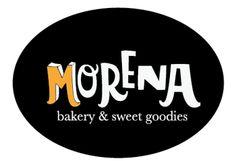 Morena Bakery