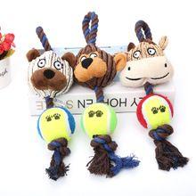 Wholesale Pet Products From China Petstoreinc Com Plush Dog