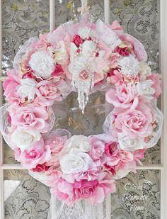 Image result for marie antoinette wreath
