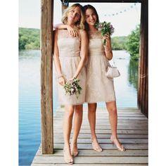 Bridesmaid Dresses, Cheap Dresses, Lace Dress, Cheap Bridesmaid Dresses, Short Dresses, Lace Dresses, Bridesmaid Dress, Lace Bridesmaid Dresses, Bridesmaid Dresses Cheap, Short Bridesmaid Dresses, Short Dress, Cheap Dress, Short Lace Dress, Dresses Cheap, Cheap Lace Dresses, Short Lace Bridesmaid Dresses, Lace Bridesmaid Dress, Lace Short Dress, Lace Dresses Cheap, Short Lace Dresses, Bridesmaid Dresses Short, Cheap Bridesmaid Dress, Cheap Short Dresses, Lace Bridesmaid Dresses Short
