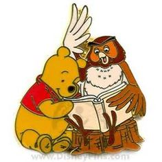 Yahoo! Image Search Results for winnie the pooh owl pictures
