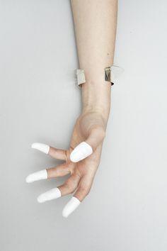 jessie-harris-ledge-cuff-shop-image-5