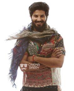Charlie-Malayalam-Movie-Latest-Stills-Dulquer-Salman-Parvathy-CinemaDaddy.Com-5