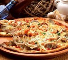 Culinária Italiana: Saiba Sobre Curiosidades E Pratos Típicos