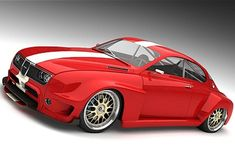 """I've done previous posts featuring unofficial Saab """"concepts"""" including other unofficial concepts from outside Saab itself. """"Trending"""" I see folks arriving on this sit… Motor Works, Luxury Suv, Sweet Cars, Top Cars, Rally Car, Mini Bike, Custom Cars, Concept Cars, Dream Cars"""