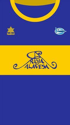 Soccer Kits, Spain, Shirts, Football Kits