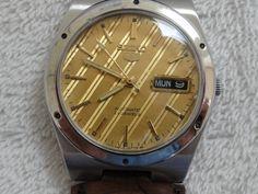 Hey, j'ai trouvé ce super article sur Etsy, chez https://www.etsy.com/fr/listing/235035252/seiko-mens-montre-automatique-de-elegant
