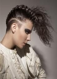 Google Image Result for http://your-hairstyles.com/wp-content/uploads/2009/05/braided-mohawk.jpg