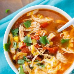 Instant Pot Weight W