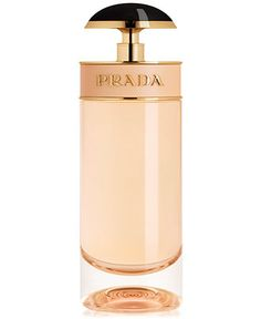 Prada Candy L'eau Fragrance Collection - Shop All Brands - Beauty - Macy's