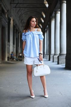 #fashion #fashionista @Irene Colzi galleria degli uffizi firenze