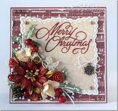 http://wildorchidcrafts.blogspot.com/2015/12/a-victorian-christmas.html