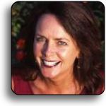 Tapping for World Change – Dramatic Results That Will Inspire and Move You with Dr. Lori Leyden