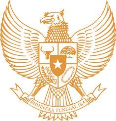 14 ide Gudang Logo
