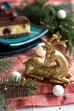 Juditka konyhája: ~ BONBON MEGGY SZELET ~ Rum, Birthday Candles, Christmas Ornaments, Holiday Decor, Candy, Christmas Jewelry, Rome, Christmas Decorations, Christmas Decor